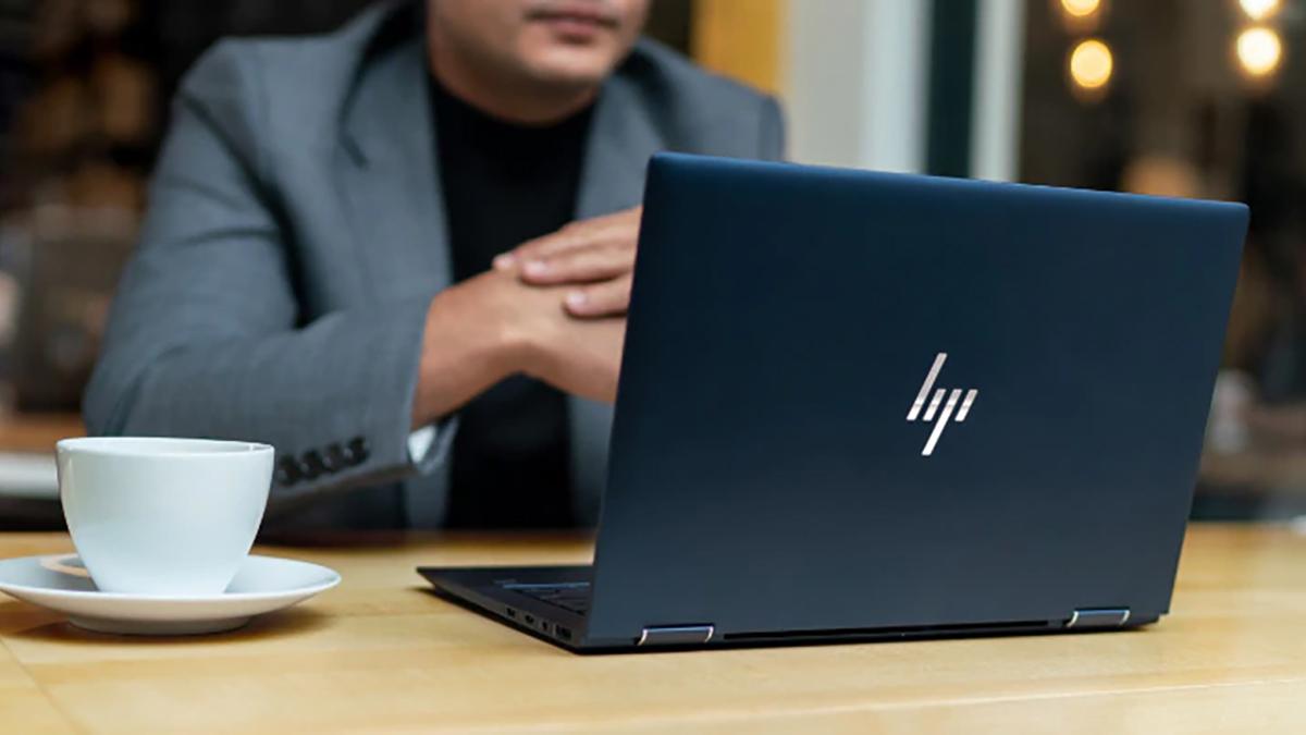 Как выбрать и купить б/у ноутбук в Киеве?